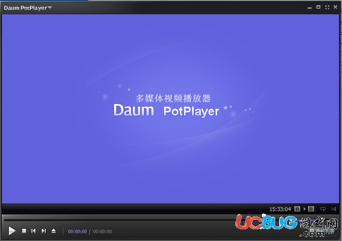 Daum PotPlayer中文版下载