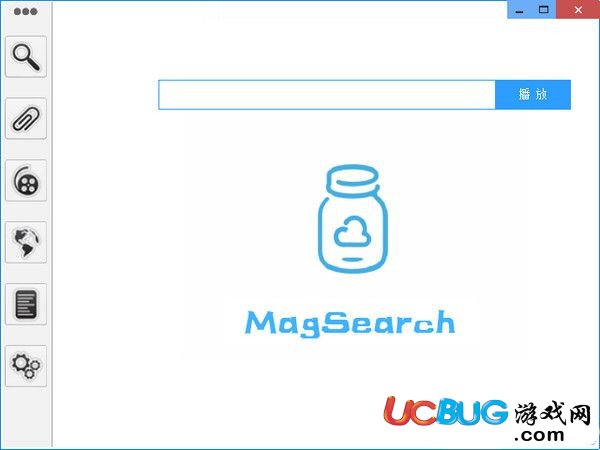 Magsearch���°�����
