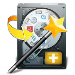 MiniTool Power Data Recovery v8.1中文破解版