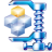 WinZip Registry Optimizer v4.21.1.2 中文破解版
