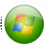 Windows Loader(win7/win2008激活工具)V2.2.2 免费版