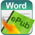 iPubsoft Word to ePub Converter 2.1.14免费版