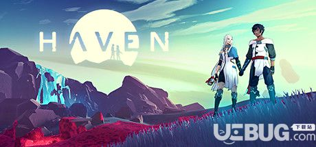《Haven》steam试玩版