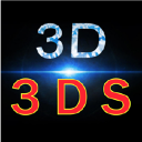 3DS Viewer(3DS文件查看器)v2.4 Mac版