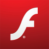 Adobe Flash Player播放器v11.1.115.81安卓版