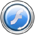 iLike SWF to Video Converter(SWF转Video工具)v2.5.5官方版